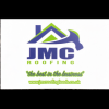 JMC Roofing profile image