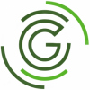 Ghafoors Immigration Service profile image