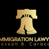JBC Law Office profile image