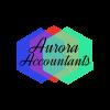 Aurora Accountants profile image