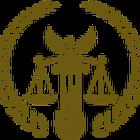Sheila Rivera Law Office PLLC logo