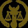 Sheila Rivera Law Office PLLC profile image