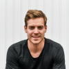 Matt Davies Coaching profile image
