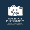 DC's Real Estate Photography profile image