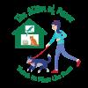 The Sitter of Pawz, LLC profile image