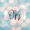 Okae Events profile image