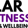 Pillar Fitness and Wellbeing profile image