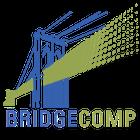 bridgecomp logo