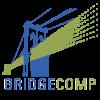 bridgecomp profile image