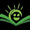 The Literacy Corner profile image