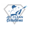 Jet Clean Solutions profile image