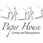 Paper House Letting & Management. logo