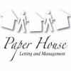 Paper House Letting & Management. profile image
