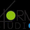 4orm Studio profile image