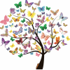 New Perspectives Counselling profile image