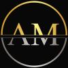 AM Finance Bureau Limited profile image