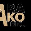 CA RA Mpako Inc. profile image