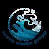 Wave Media Group profile image