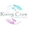 Rising Crow Holistic Therapies profile image