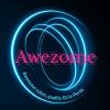 Awezome DJ's profile image