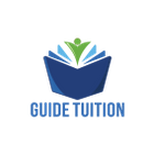Guide Tuition logo
