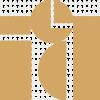Enclave ID profile image