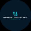 Lyndon De Lee Landscaping profile image