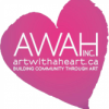 Art With A Heart Inc. profile image