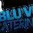 Blu VI Catering profile image