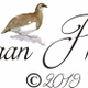 Ptarmigan Photography logo