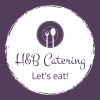 H&B Catering and Events profile image