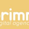 TPrimmz Creative, Marketing + Web profile image