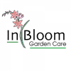 In Bloom garden care and design profile image