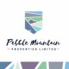 Pebble Mountain Properties Limited profile image