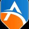 Accountex profile image