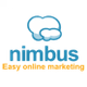 Nimbus Marketing logo