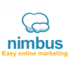 Nimbus Marketing profile image