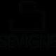 Sevigne Photography logo