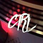 DJ Cruze CTRL logo