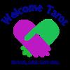 Welcome Tarot profile image