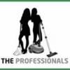 The professionals profile image