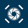 UAVCREATION profile image