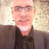 Albuquerque Magician Tony Chapparo profile image