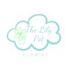 The Lily Pot profile image