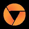 VidOps profile image