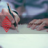 EMILIA ACCOUNTANCY LTD profile image