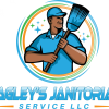 Bagley's Janitorial Services LLC profile image