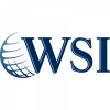 WSI Winnipeg profile image