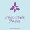 Kerera Holistic Therapies profile image