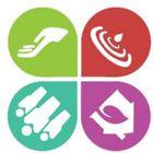 Granville Consultancy logo